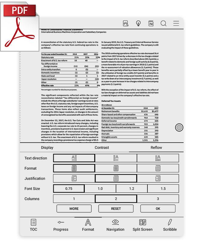 Nova2 - PDF