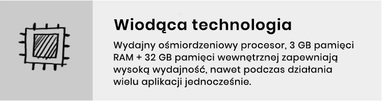 Nova2 - wiodąca technologia