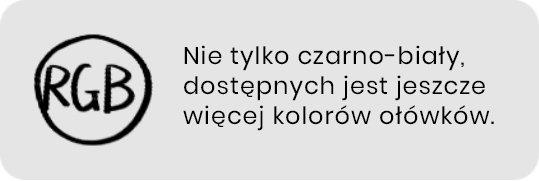Nova2 - cechy