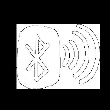 Nowoczesne Bluetooth 5.0